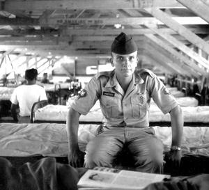 Vietnam War Journal - 1968 Hill 29 (Hawk Hill)